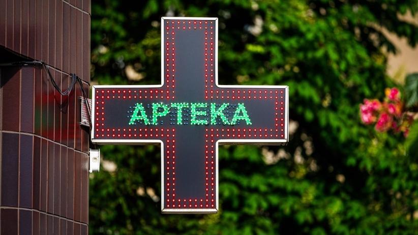 Pacjentom w Polsce brakuje już 500 leków