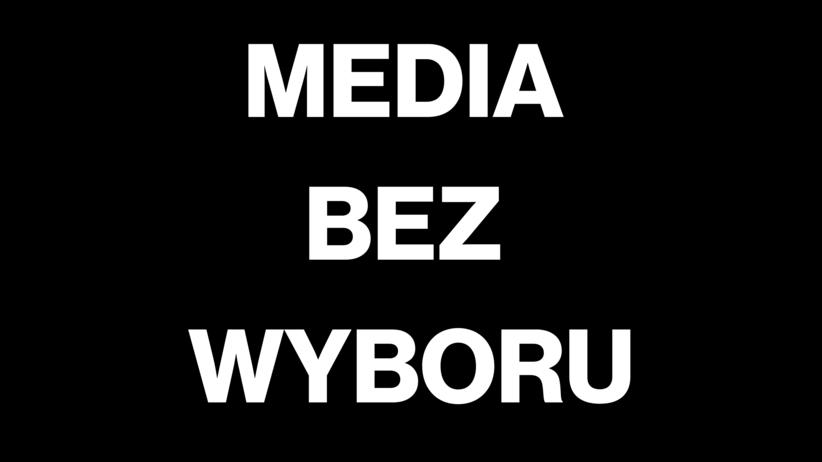 Dlaczego nie działały TVN24, Radio ZET i Onet? Strajk mediów w Polsce - Wiadomości