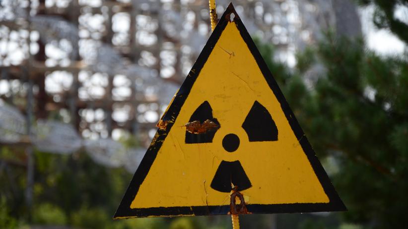 """Elektrownia atomowa w Polsce. ''Od 6 do 9 bloków jądrowych"""""""