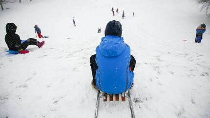 Nowa decyzja ws. ferii zimowych. MEN odpowiada na prośby rodziców