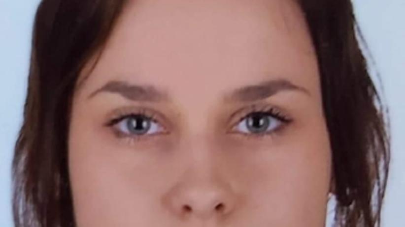 Oliwia Cyman
