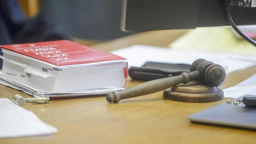 """Sędzia odebrała nagrodę i """"uchybiła godności urzędu""""? Mamy jej wyjaśnienia"""