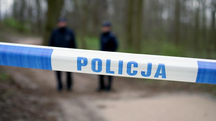 Gdańsk. Zabójstwo partnerki. 29-latek zadźgał ją na śmierć