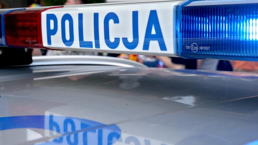 Gdańsk. Zarzut zabójstwa dziecka dla 31-latki