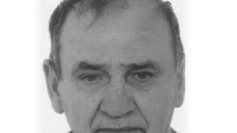 Henryk Brzozowski