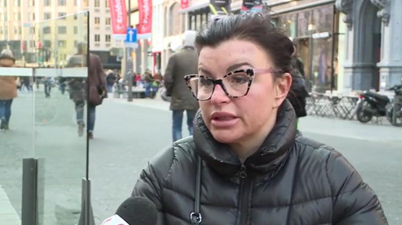 Matka Ibrahima nie wiedziała o drugim wyroku. ''Ruszamy z nowymi procedurami''