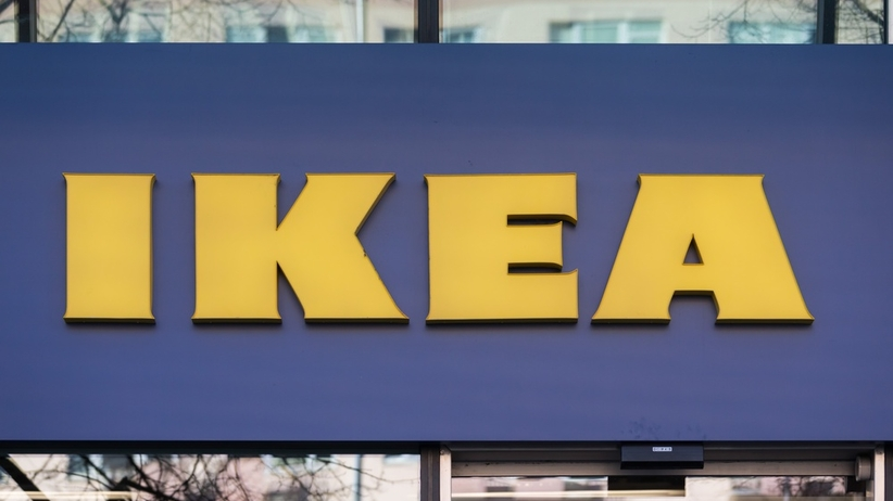 Pracownik IKEA zwolniony za poglądy? Sprzeciwiał się LGBT, cytował Pismo Święte