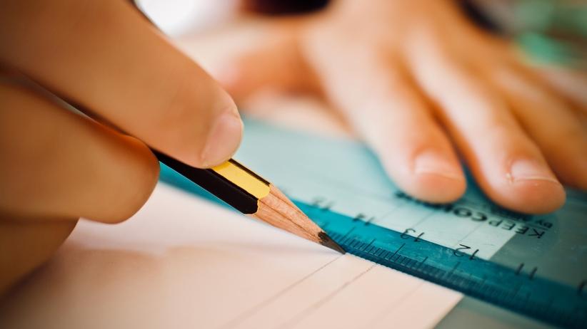 Ile trzeba mieć punktów, by dostać się na studia? Progi punktowe [PRAWO, MEDYCYNA, INFORMATYKA]