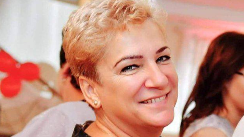 Zaginęła 55-letnia nauczycielka. Wyszła prowadzić lekcje, nie dotarła do szkoły