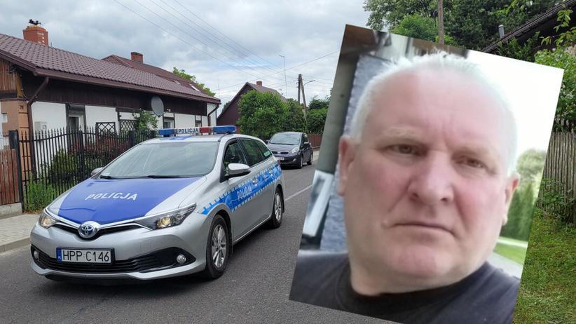 Jacek Jaworek odnaleziony? Policja pracuje nad przełomem