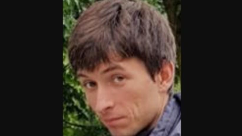 Jacek Paweł Wituch