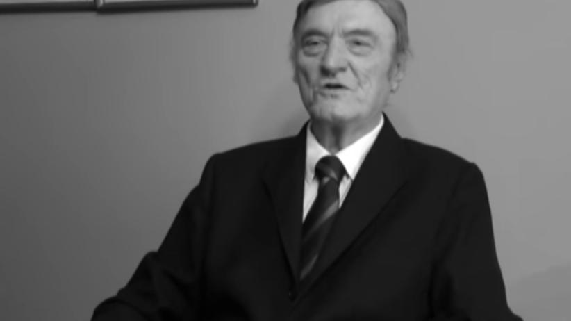 Jan Kobylański