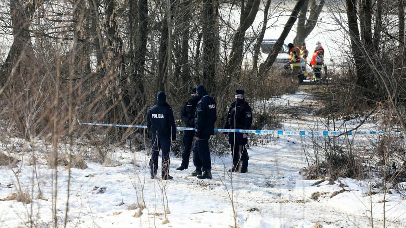 Jan Lityński nie żyje. Odnaleziono jego ciało
