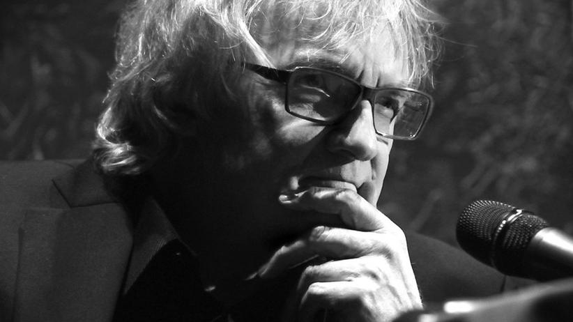 Jerzy Pilch nie żyje. Laureat Nagrody Literackiej Nike miał 68 lat