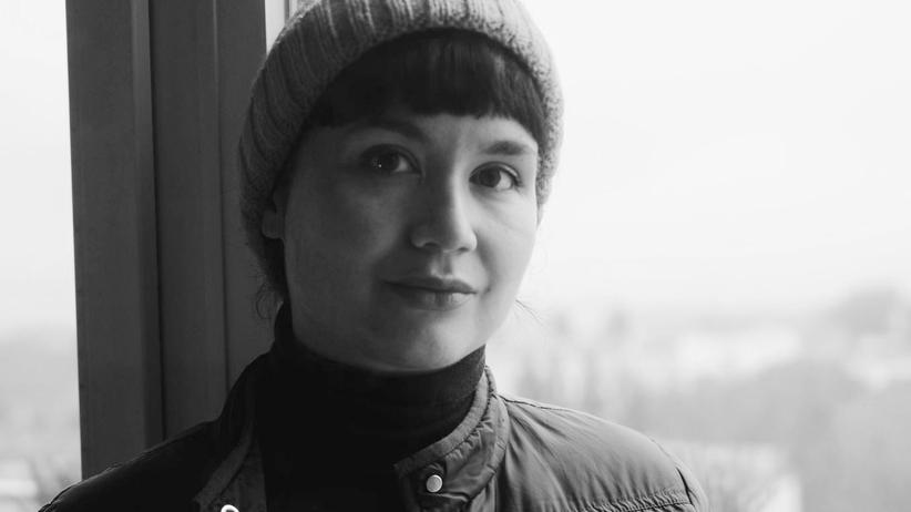 Kalina Mróz