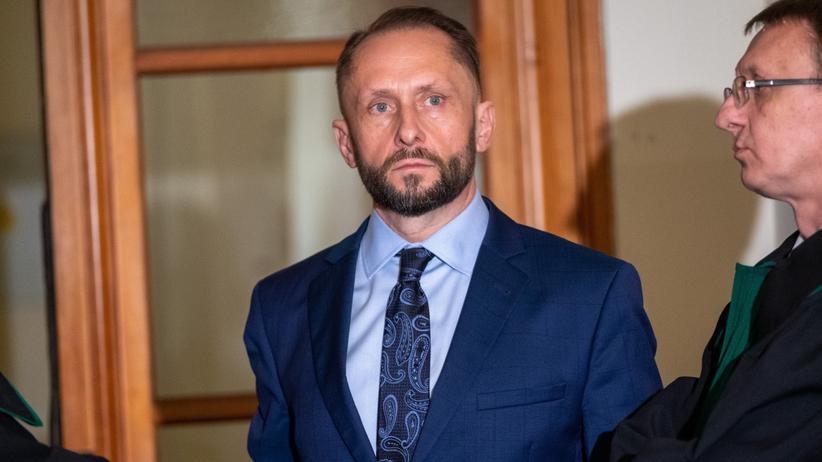 Akt oskarżenia przeciw Kamilowi Durczokowi. Są nowe ustalenia śledczych
