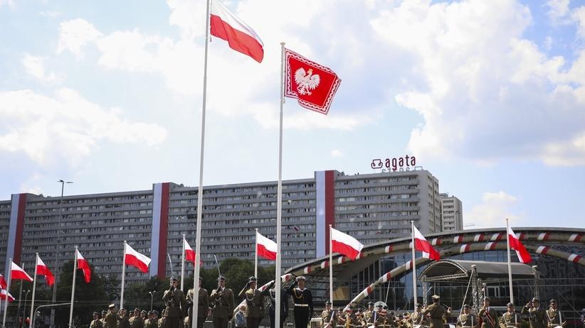 Katowice. Po defiladzie wojskowej mieszkańcy szykują pozew przeciw miastu