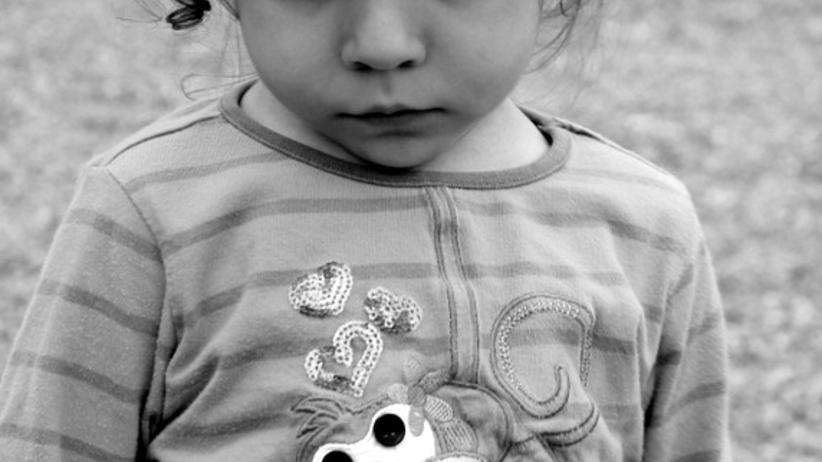 Kłodzko. Opieka społeczna, a śmierć 3-letniej Hani