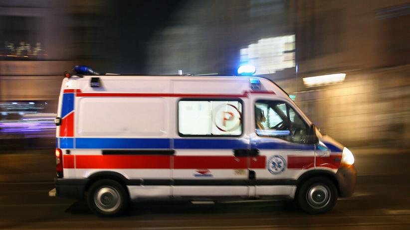 Kłodzko. 3-latka zmarła, matka znęcała się nad dzieckiem