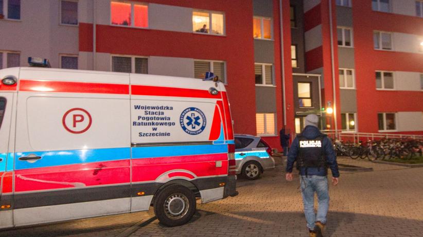 Nowe fakty ws. zbrodni w Kołobrzegu. Adrian W. pójdzie do aresztu