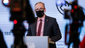 Rząd podał ceny szczepień przeciw Covid. Chce szczepić 1 mln osób miesięcznie