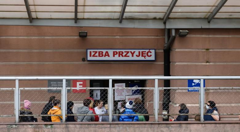Covid-19: 32-latka wśród kolejnych ofiar koronawirusa w Polsce