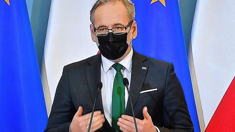 Koronawirus w Polsce 5 marca. Jakie obostrzenia
