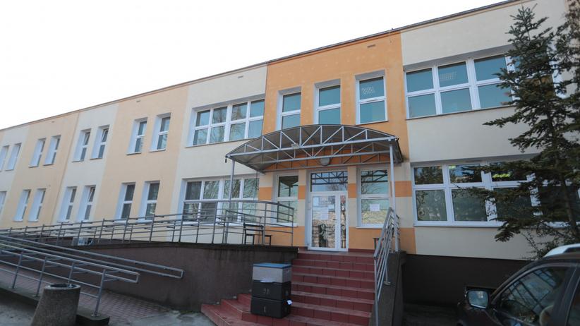 Koronawirus w Zielonej Górze w Polsce