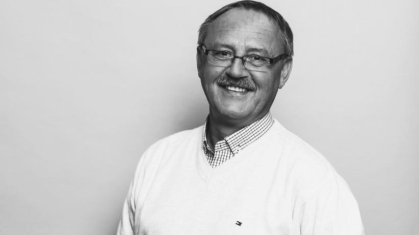 Tomasz Maszczyk