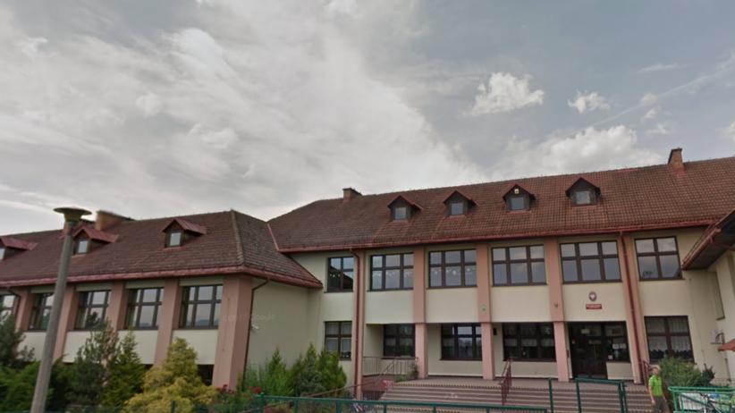 Koronawirus. W Mazańcowicach zamknięto szkołę. Są wyniki badań nauczycielki