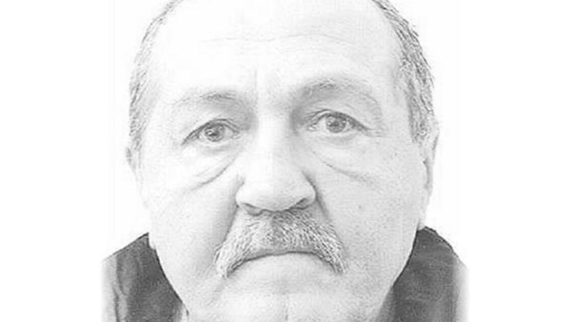 Krzysztof Pabijańczyk
