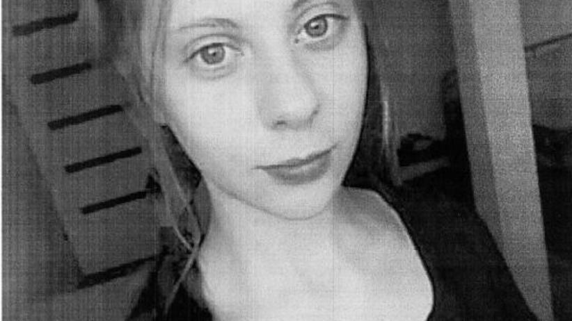 Zaginęła 14-letnia Nel Stokłosa z Krakowa. Policja apeluje o pomoc