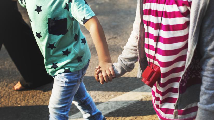 Dramat na zielonej szkole. Koledzy zgwałcili 10-latka