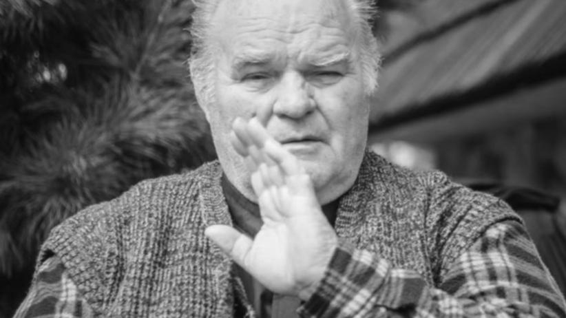 ksiądz stanisław orzechowski nie żyje