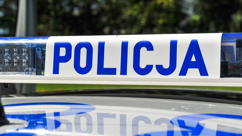 Tragedia w Lesznie. Znaleziono ciało 28-letniej zaginionej kobiety