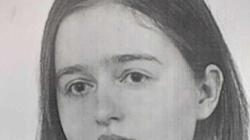 Zaginęła młoda kobieta z Łomży. Policja apeluje o pomoc