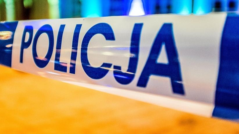 Tragiczny wypadek pod Lublinem. Zginęły trzy osoby