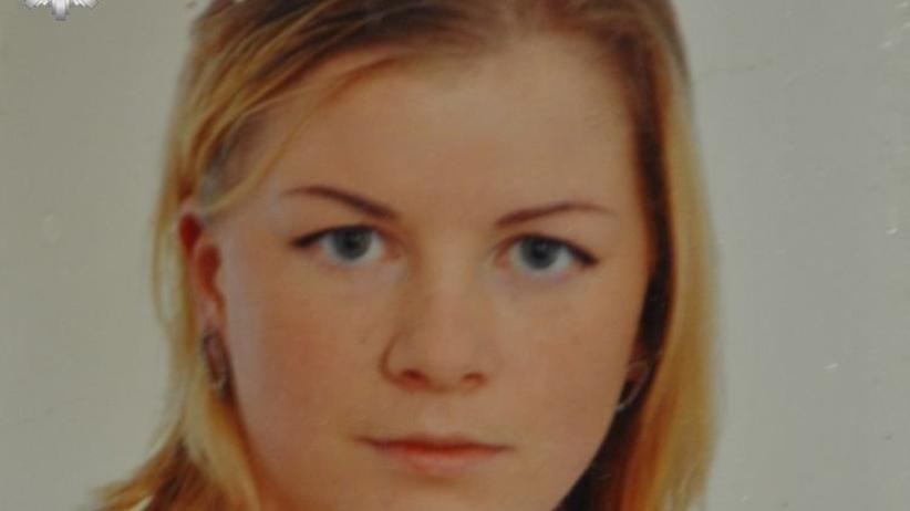 Zaginęła 23-letnia Agata. Policja prosi o pomoc