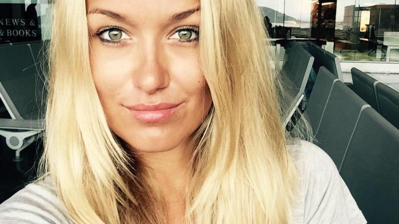 Magdalena Kralka poszukiwana. 30-latka miała kierować gangiem Cracovii