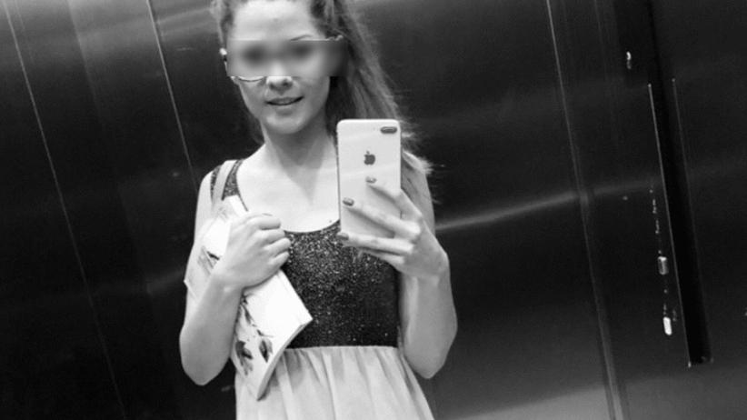 26-latka wyszła na spacer z psem i nie wróciła do domu. Znaleziono ciało kobiety