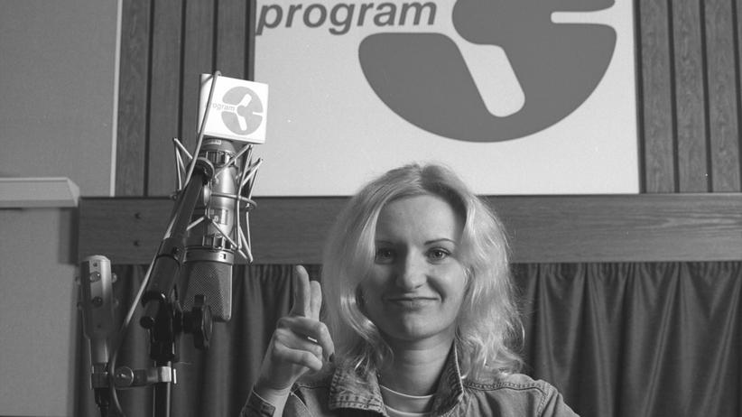 Maja Borkowska nie żyje
