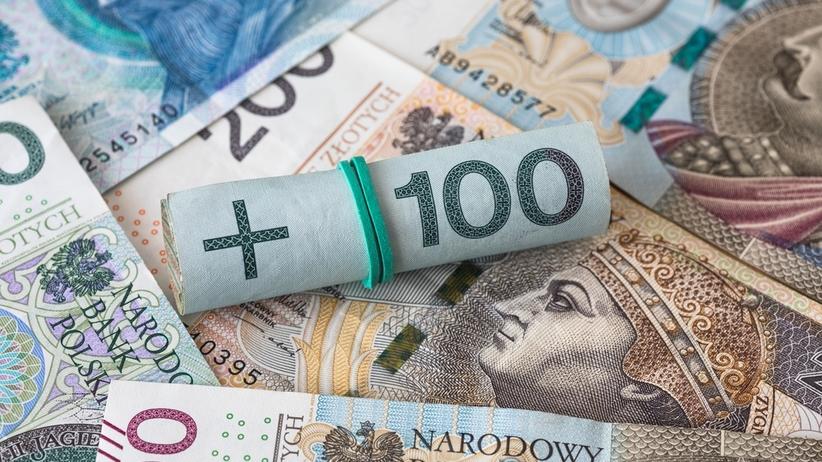 Radio ZET: zawiadomienia do prokuratury ws.gmin, które pożyczały pieniądze w parabankach