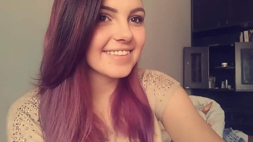 Zaginęła 17-letnia Ula. Nigdy nie uciekała z domu