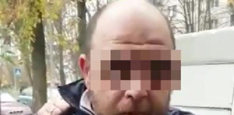 Gruzin, podejrzewany o zabójstwo 28-latki z Łodzi, został wydany Polsce