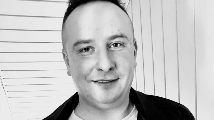 Marcin Felek