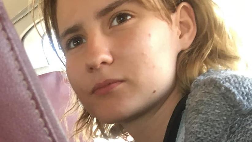 Zaginęła 18-latka z zespołem Aspergera. Nie dotarła na zajęcia sportowe