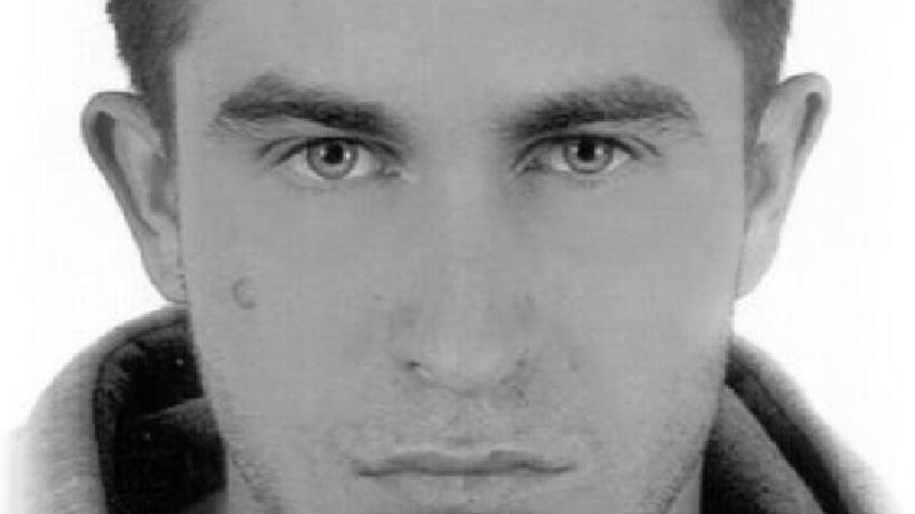 Tajemnicze zaginięcie 26-latka. Miał jechać do pracy w Niemczech