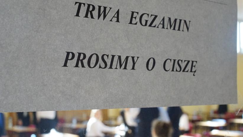 Matura ustna 2019 - POLSKI: tematy, zestawy pytań, przykłady. Co może być na maturze?