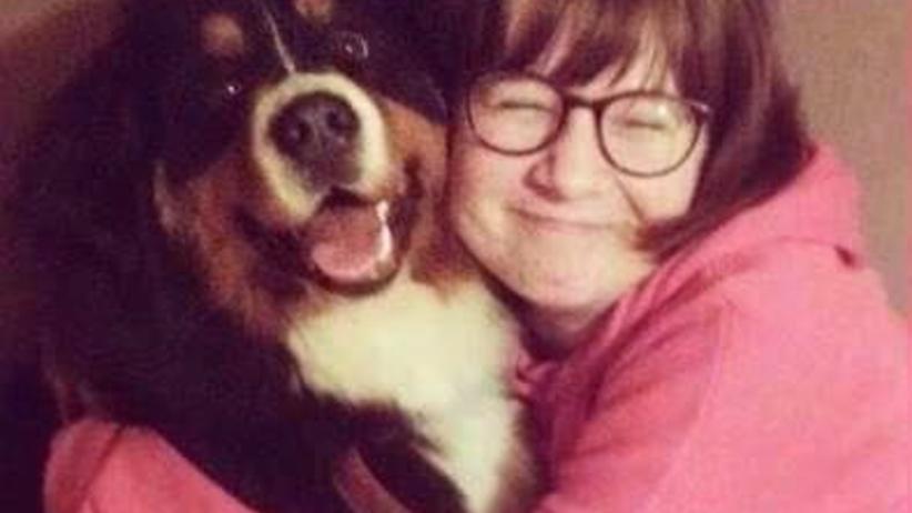 Zaginęła nastolatka z zespołem Aspergera. Matka Amelii apeluje o pomoc