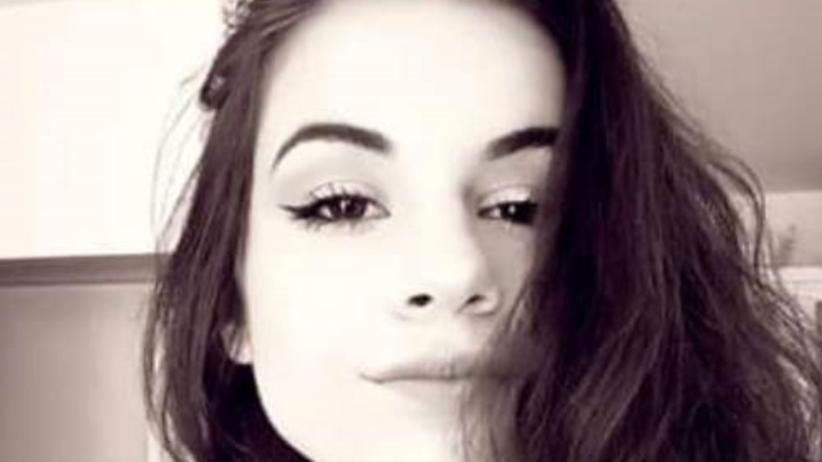 Natalia Fluder